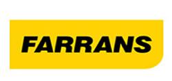 farrans, time lapse, uk, logo, contact