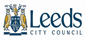 Leeds City Council, time lapse, case study
