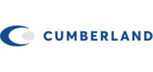Cumberland Group, logo, construction, shop fit out, retail