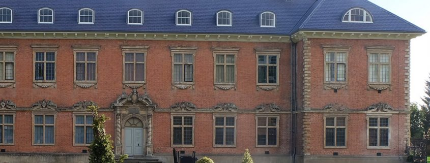 Tredegar House, National Trust, time lapse, time lapse videos, time lapse photography