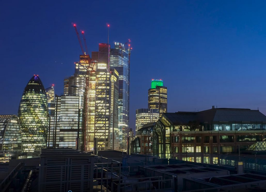time lapse video, time lapse, time lapse video company, time lapse filming, london, construction